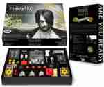 Criss Angel Ultimate Magic Kit